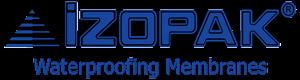 İzopak Waterpoofing Membranes